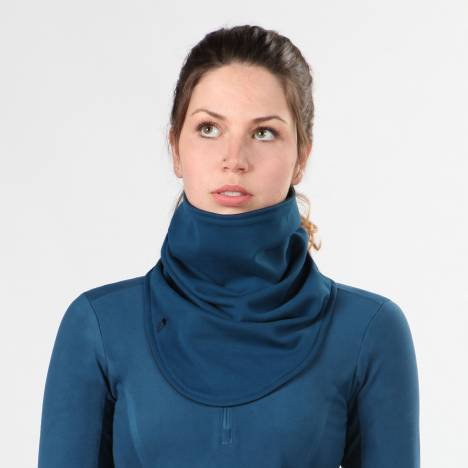 Irideon Himalayer Neckerchief - Ladies