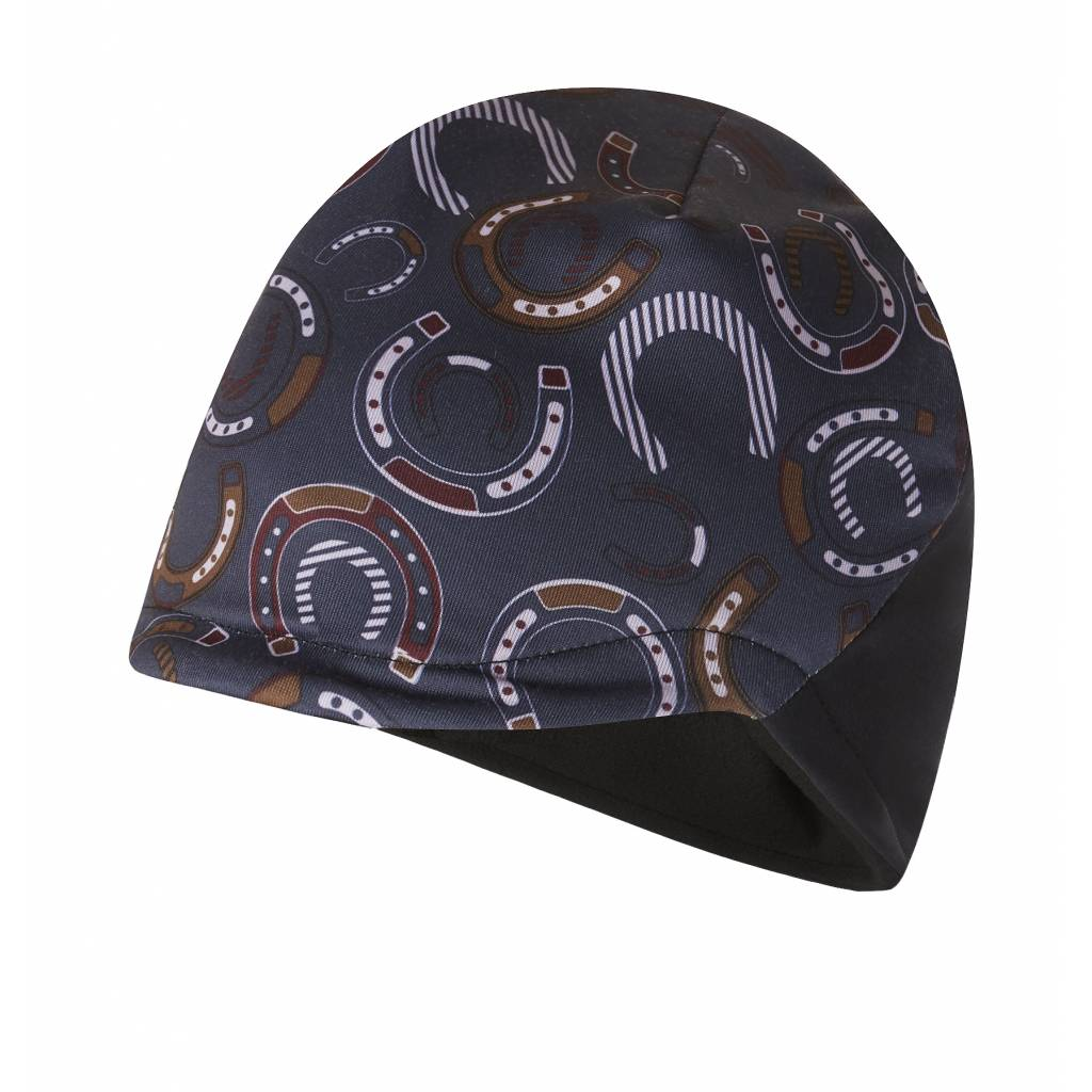Kerrits Shoe-In Hat-Ladies