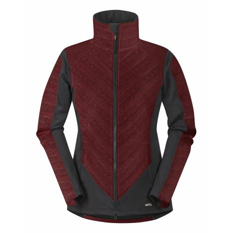Kerrits On Track Riding Jacket- Ladies