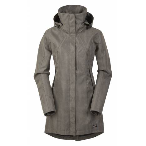 Kerrits Weather Proof Barn Jacket-Ladies