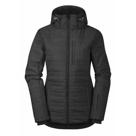 Kerrits Eq Insulator Jacket- Ladies