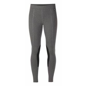 Kerrits Fleece Performance Tight-Ladies