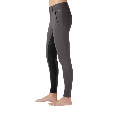Kerrits Therminator Winter Riding Pant-Ladies