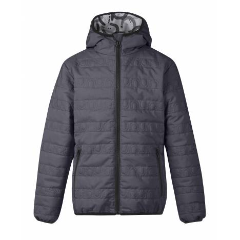 Kerrits Eq Insulator Jacket-Kids