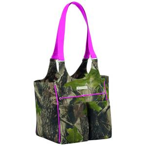 Ariat Ladies Mossy Oak Mini Carry All