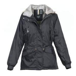 Ovation Timber Jacket
