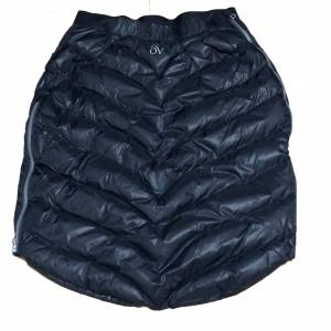 Ovation Ladies Jessie Skirt