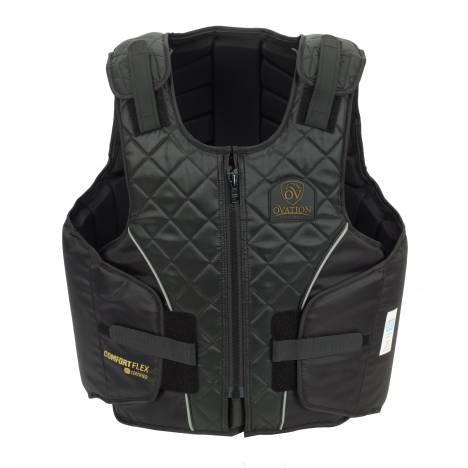Ovation Comfortflex Body Protector - Kids