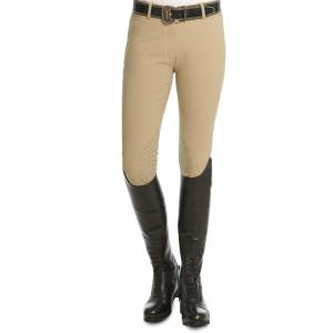 Ovation Bellissima Breech - Kids