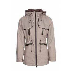 Horseware Padova Waterproof Jacket- Ladies