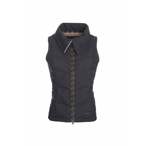 Horseware Pavia Padded Gilet-Ladies