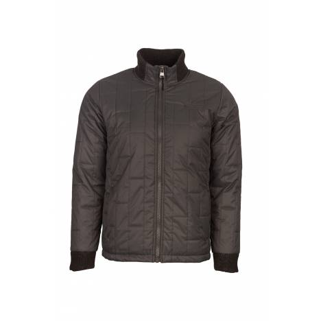 Horseware Finn Jacket- Mens