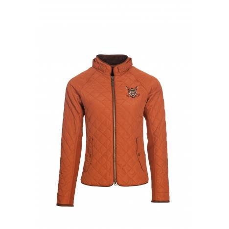Horseware Heritage Jacket- Ladies