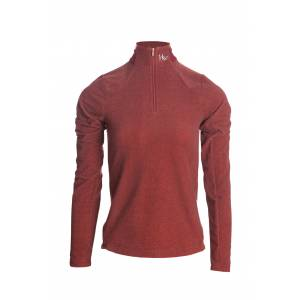 Horseware Functional Layer Top- Unisex