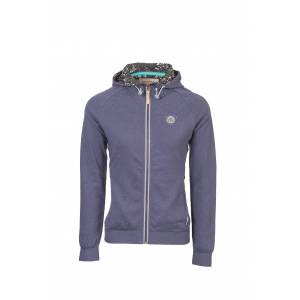 Horseware Faye Hoody- Ladies