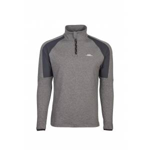 Horseware Como Exercise Top- Mens
