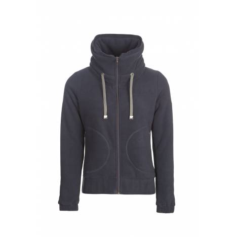 Horseware Gorizia Warm Lady Fleece- Ladies