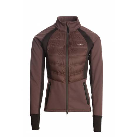 Horseware Imola Padded Fleece- Ladies