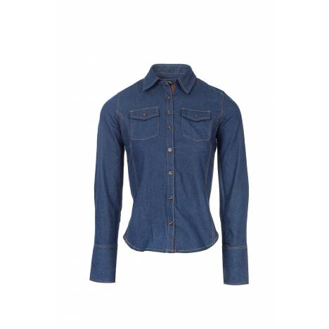 Horseware Dior Shirt-Ladies