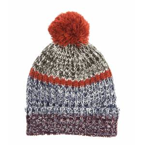 Horseware Knitted Hat & Snood-Ladies