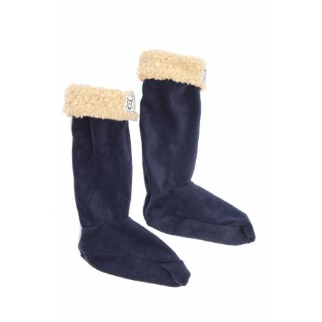 Horseware Welly Cosy