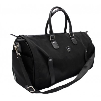 Alessandro Albanese Weekend Bag /Jacket Cover
