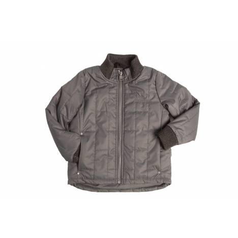 Horseware Finn Jacket- Boys