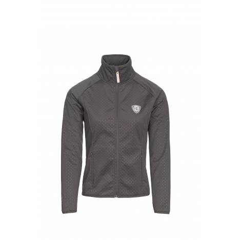 Horseware Alby Technical Softshell Jacket- Ladies