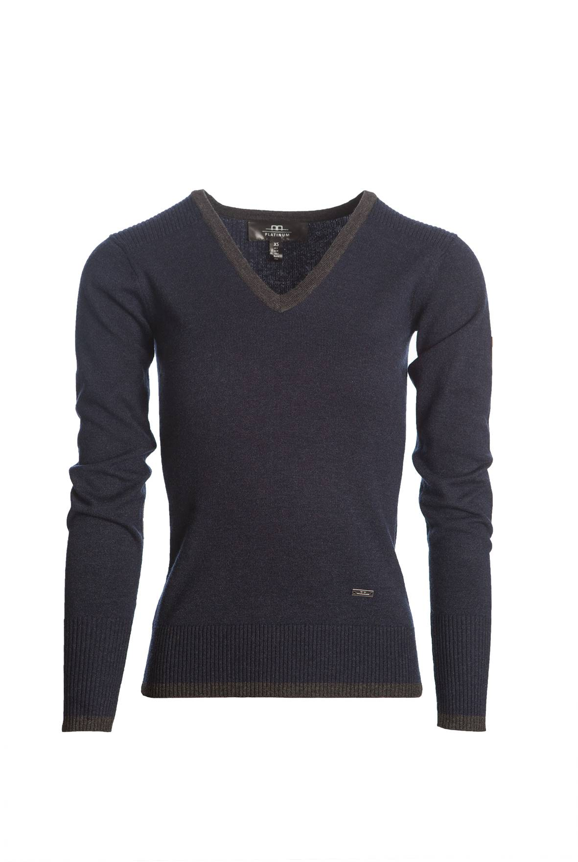 Alessandro Albanese Asti Sweater Ladies