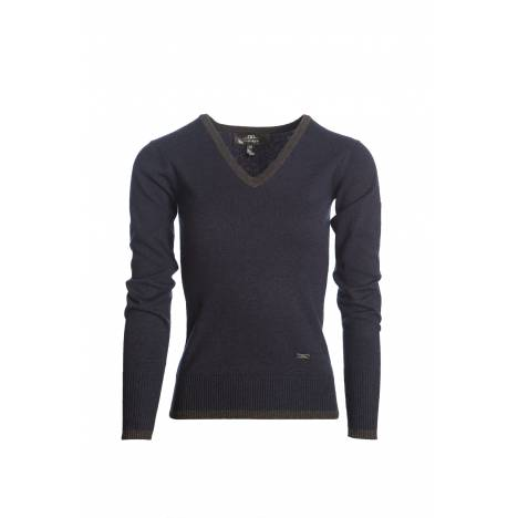 Alessandro Albanese Asti Sweater- Ladies