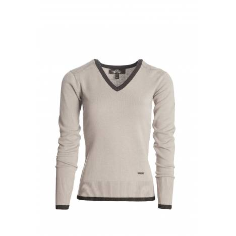 Horseware Asti Sweater- Ladies