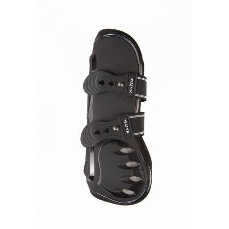 Boyd Martin Vented Infinity Stadium Jump Boot- Tendon