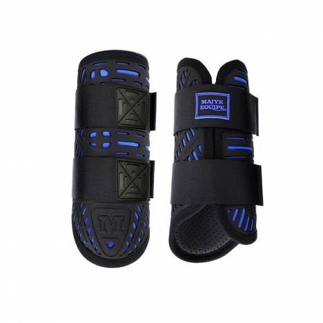Majyk Equipe X Country Elite Series Boot-Front