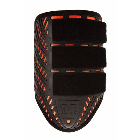 Majyk Equipe X Country Elite Series Boot- Hind