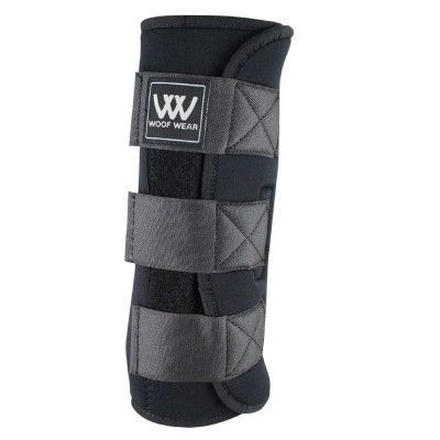 Woof Wear Hot/Cold Therapy Boot - Pair