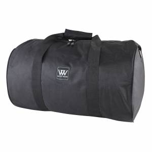 Woof Wear Duffle Bag
