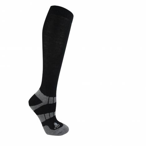Woof Wear Winter Riding Socks - 2 Pair