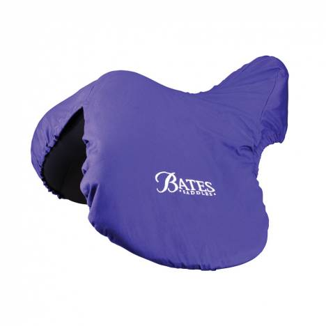 Bates Deluxe Saddle Cover - All Purpose and Jump