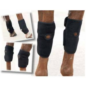 Shires Replacement Ice Pack For Joint Relief Boots