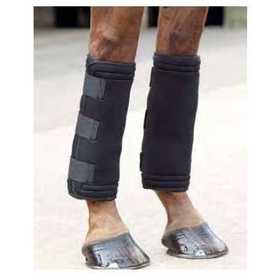 Shires Replacement Ice Pack For Relief Boots