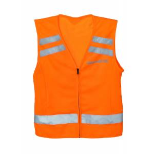 Shires Equi-Flector Safety Vest