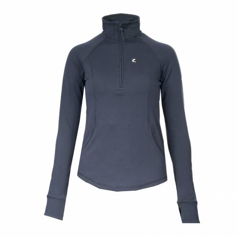 Horze Supreme Andie Technical Shirt - Ladies