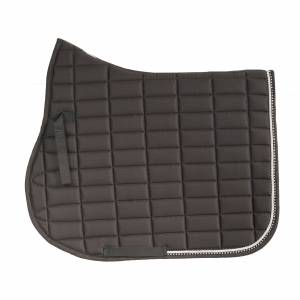 Horze Caesar Vs Saddle Pad