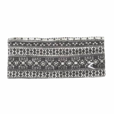 Horze JR Mila Headband- Girls