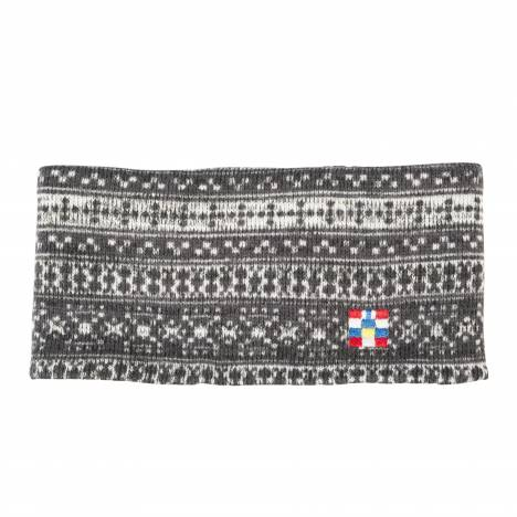 Horze Mila Headband- Ladies