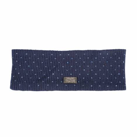 B Vertigo Drew Headband - Ladies