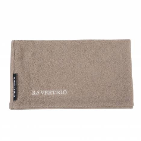 B Vertigo Amber Fleece Neck Warmer - Ladies