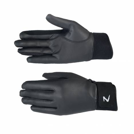 Horze Felicia Gloves- Ladies