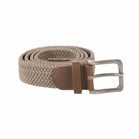 Horze Stretchable Belt- Ladies