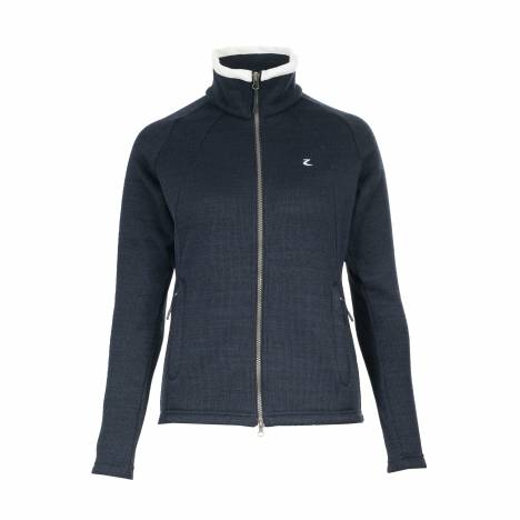 Horze Mila Fleece Jacket- Ladies